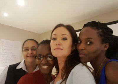 legacy-hotel-team-members